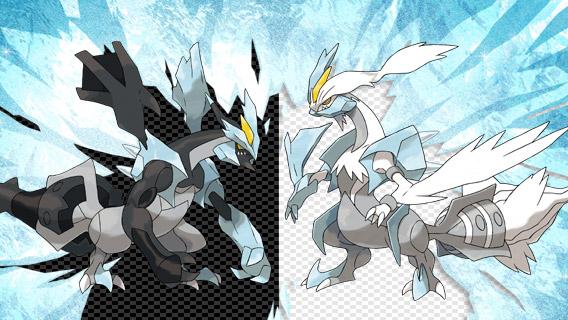 קיורם לבן (ימין), קיורם שחור (שמאל)