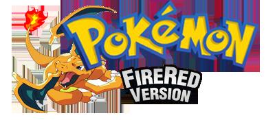 [Pokemon] Goofy's FR Nuzlocke Challenge Pokemon-FireRedVersionUSAEuropeRev1