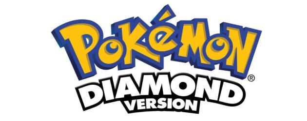 פוקימון יהלום להורדה / Pokemon Diamond Download