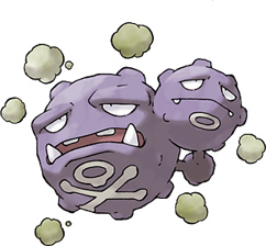 http://pocketmonsters.co.il/wp-content/uploads/2013/02/weezing.jpg