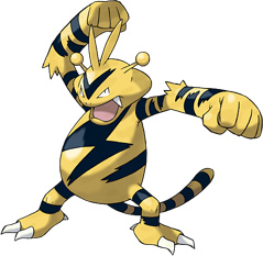 http://pocketmonsters.co.il/wp-content/uploads/2013/03/electabuzz.jpg