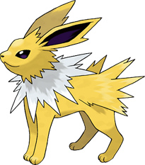 http://pocketmonsters.co.il/wp-content/uploads/2013/05/jolteon.jpg