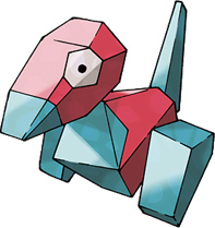 http://pocketmonsters.co.il/wp-content/uploads/2013/05/porygon.jpg