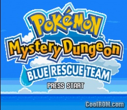 http://pocketmonsters.co.il/wp-content/uploads/2013/07/Pokemon-Mystery-Dungeon-Blue-Rescue-Team.jpg