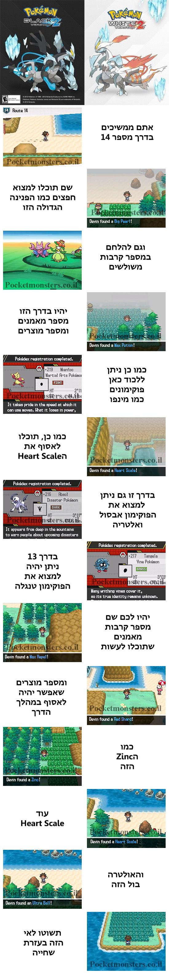 http://pocketmonsters.co.il/wp-content/uploads/2013/08/1.jpg