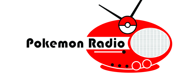 רדיו פוקימון / Pokemon Radio