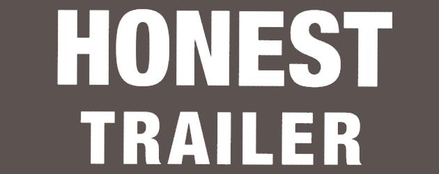 טריילר כן: פוקימון Honest Game Trailer: Pokemon XY