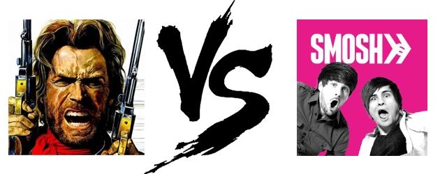 קרב פוקימונים: היטמן נגד אלעד!