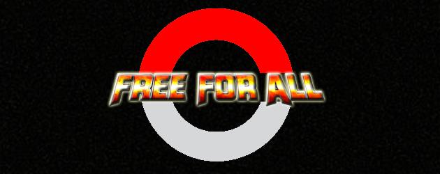קרב פוקימונים: היטמן נגד אור נגד טל נגד נסטי!