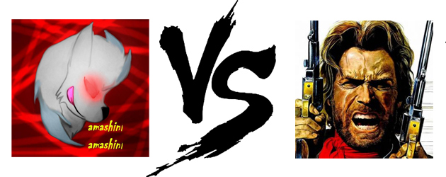 קרב פוקימונים: היטמן VS נסטי!