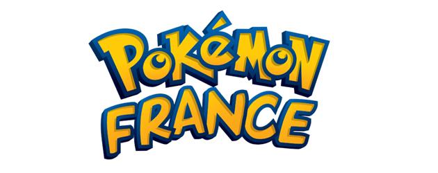שיר: פוקימון (צרפתית) / Song: Pokemon Theme