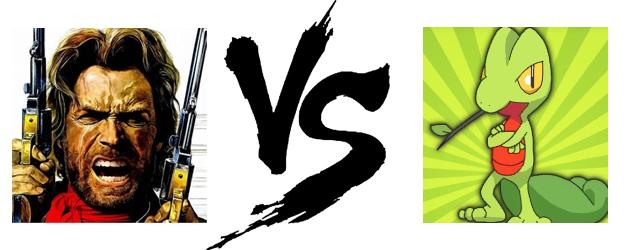 קרב פוקימונים: היטמן נגד יהל!